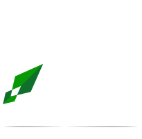 Affordable Legal Group